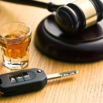 Mass lawyer for DUI, DWI & OUI defenses
