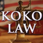 Koko-Law-Criminal-Defense