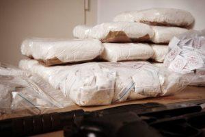 Massachusetts Drug Crimes Attorney