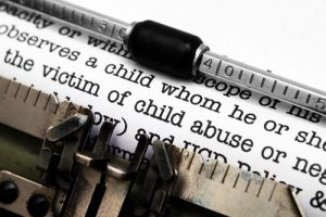 Lawyer for Defending Against Child Abuse Charges in Northampton
