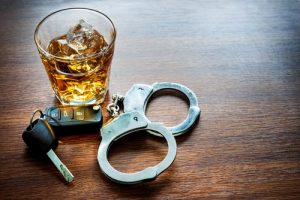 Northampton DWI Defense Attorney