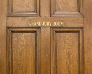 White Collar Criminal Defense Franklin County