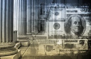 Massachusetts money laundering defense attorney