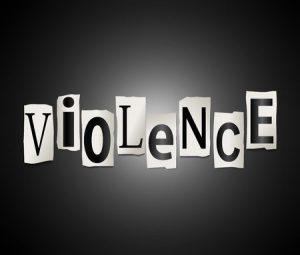 MA Domestic Violence Lawyer