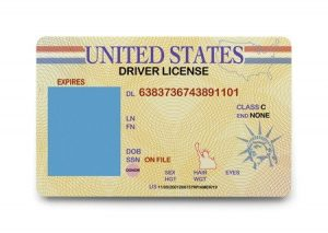 Massachusetts Fake ID Lawyer