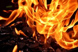 Criminal Arson Attorney, Hampden